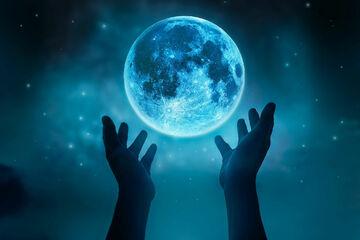 Horoskop heute: Tageshoroskop kostenlos für den 30.07.2021