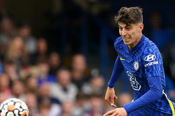 Pep schlägt Tuchel: Manchester City fügt Chelsea die erste Saisonniederlage zu