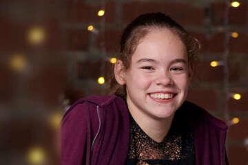 15-jähriges Mädchen verschwunden: Wo ist Melody Danielle?
