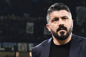 Gattuso-Eklat in Florenz: Neuer Coach schmeißt noch vor erstem Training hin!