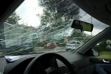 Über 70 Millionen Schaden: Unwetter treffen Autobesitzer im Ländle besonders hart!