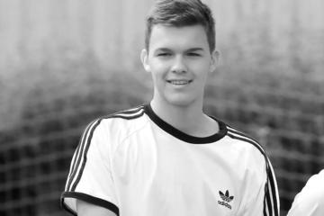 Sohn (18) von Michael Ballack stirbt bei Quad-Unfall