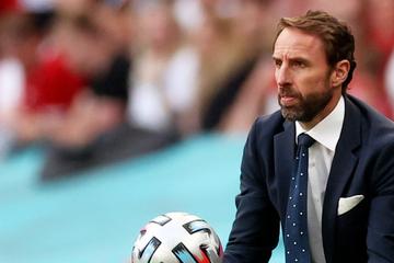 Corona-Impfung? England-Trainer Gareth Southgate mit einem klaren Statement!