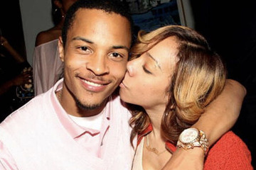Lucky break? Charges against T.I. & Tiny in L.A. dropped in sexual abuse case