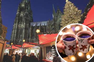 Schausteller zuversichtlich: Weihnachtsmärkte in NRW können stattfinden
