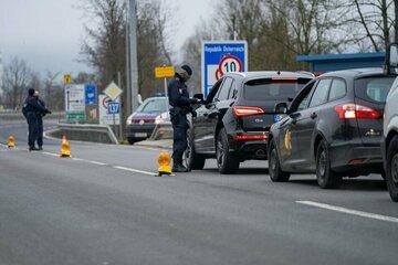 Corona in Bayern: Wegen Ausbrüchen in Großfamilien - Schweinfurt ist Deutschlands Hotspot