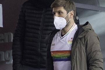 Allianz Arena darf nicht in Regenbogenfarben erleuchten, jetzt schießt Hitzlsperger gegen UEFA