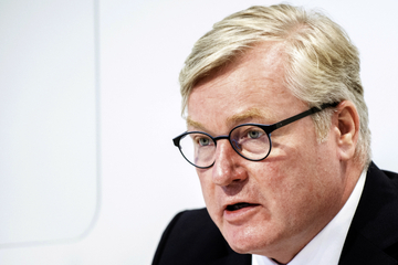 CDU-Chef will ärztliche Schweigepflicht lockern