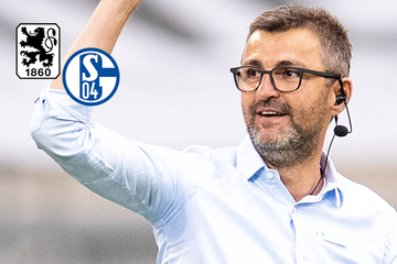 Löwen heiß auf Pokalfight! 1860 München freut sich auf Schalke