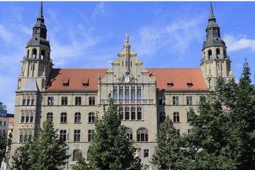 Prozess um getötetes Kleinkind in Naumburg: Urteil erwartet