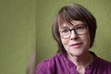Dresden: Sie ist harte Corona-Leugnerin! Wirbel um neue Stadt-Schreiberin