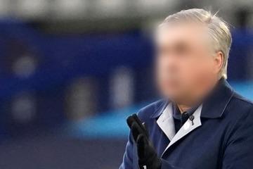 Real Madrid hat einen neuen Trainer: Ein alter Bekannter aus der Bundesliga übernimmt!