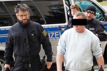 Sachsen: 146 Straftaten aus der Reichsbürger-Szene gemeldet