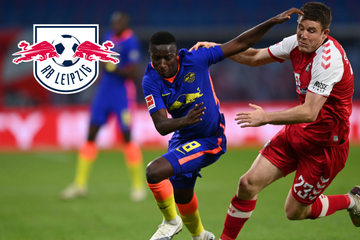 RB Leipzigs Paris-Bewährungsprobe gegen bärenstarke Freiburger