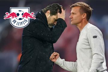 Gute Nachricht für RB Leipzig: Dieser PSG-Star fällt gegen sie aus