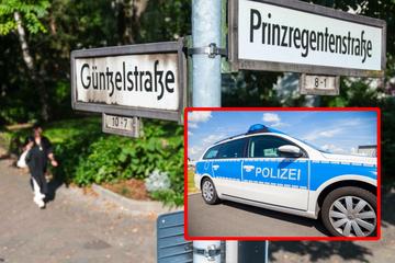 29-Jähriger hat versucht, eine Frau zu erstechen: Polizei sucht vier Zeugen