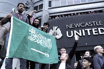 Aufstand in Premier League: Klubs gehen gegen Newcastle United vor!