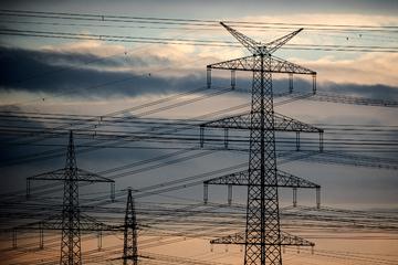 Bayerische Energieversorger: Strom wird noch teurer!