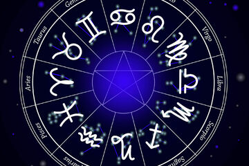 Horoskop heute: Tageshoroskop kostenlos für den 23.06.2021