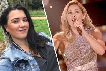 DSDS-Sängerin schockiert: Helene Fischer (37) hat mir mein Lied weggenommen!