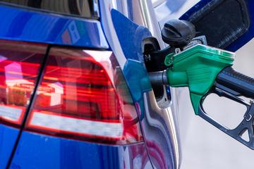 +120%! Fließt die immer teurer werdende CO2-Steuer komplett an uns Bürger zurück?