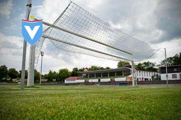 Viktoria 89: Himmelblaue Aufsteiger erhalten Lizenz für die 3. Liga