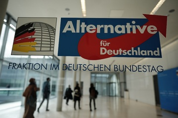Rechtsextremer Verdachtsfall? Kein Urteil zur AfD vor der Bundestagswahl!