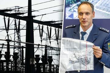 Nach Mega-Blackout in Dresden: DREWAG legt im Stadtrat neue Fakten offen
