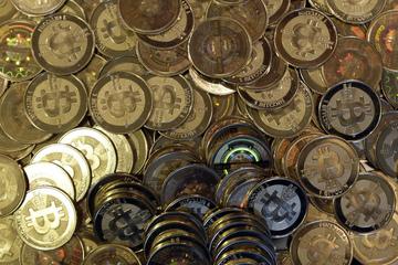 Diebe verschaffen sich Zugriff auf Konto: Knapp 400.000 Euro Kryptowährung futsch!
