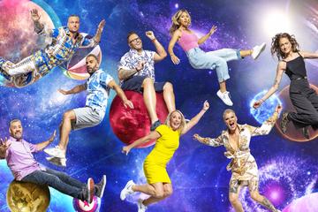 "Promi Big Brother: ""Promi Big Brother"": Diese Stars ziehen in den Container"