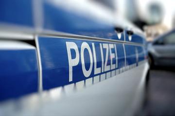 Leipzig: Sexueller Übergriff im Leipziger Friedenspark: Kripo ermittelt