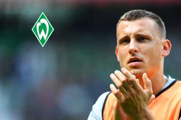 Aderlass bei Werder geht weiter: Bremen gibt nächsten Leistungsträger ab!