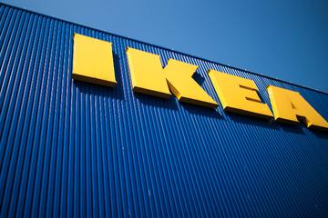 Verdi gegen Ikea: Diese Filialen werden jetzt im Norden bestreikt