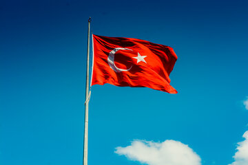 Jeder dritte Türke schon seit über 40 Jahren in Nordrhein-Westfalen
