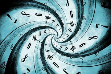 Horoskop heute: Tageshoroskop kostenlos für den 02.08.2021