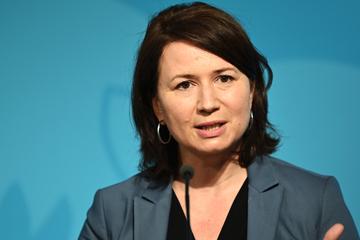 Thüringer Grünen-Ministerin für Testpflicht an Schulen nach den Ferien