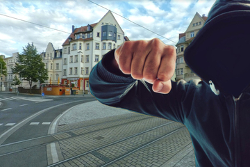 30-Jähriger bei Auseinandersetzung in Halle schwer verletzt