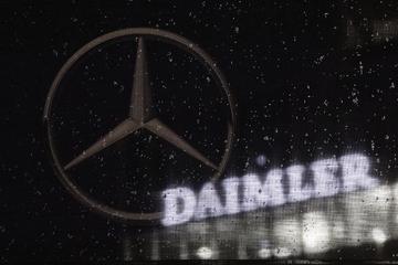 Stuttgart: Brasilien-Manager neu in Topetage von Daimler Truck