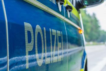 Dresden: Dieb bedroht Mitarbeiterin in Supermarkt mit Messer