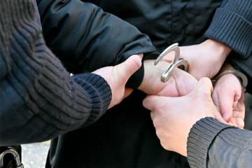 Opfer (26) musste notoperiert werden! Haftbefehle nach Angriff in Sachsen-Anhalt erlassen