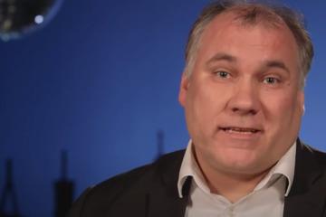 """Lehrer erhält Grimme Online Award für """"Dulsberg Late Night"""" im Lockdown"""