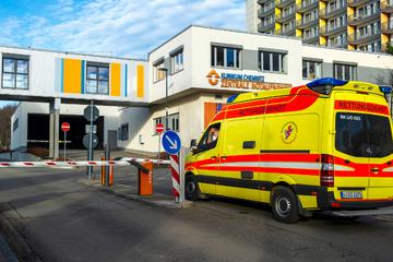 Chemnitz: Corona-Zahlen in Chemnitz steigen stark und die Intensivbetten werden knapp