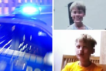 Er verschwand auf dem Schulweg: Polizei hat Ben (10) aus Halle gefunden!
