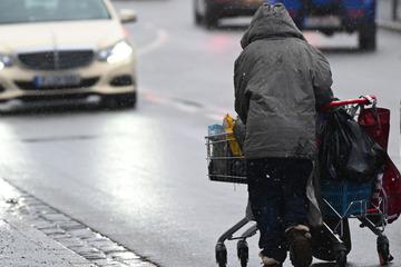 """Hamburg: Neues Haus für """"Hinz&Kunzt""""-Magazin: Auch Obdachlose finden hier eine Bleibe"""