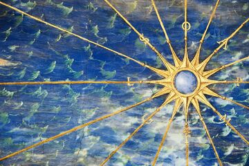 Horoskop heute: Tageshoroskop kostenlos für den 27.07.2021