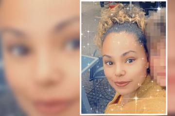 Claudia G. (36) spurlos verschwunden: Vermisste benötigt ärztliche Hilfe