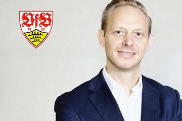 Der neue VfB-Marketing-Vorstand kommt vom FC Bayern München