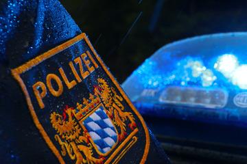 München: Polizei fasst geflohenen Häftling an Uferpromenade