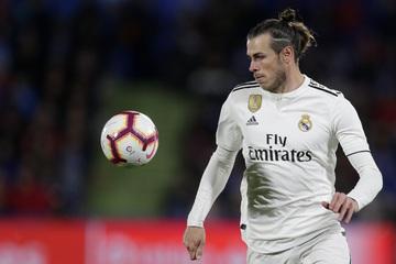 Nächster Verletzungsschock: Muss dieser Real-Star seine Karriere beenden?