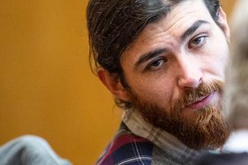 Gutachter: Mutmaßlicher Rechts-Terrorist Franco A. legte rassistische Masterarbeit vor